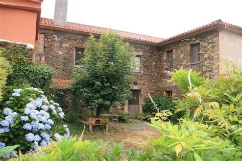 casas rural galicia casas rurales en galicia 161 perfectas para familias