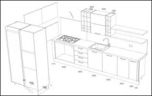 measurements custom ikea: kitchen corner upper cabinet dimensions scavolinikitchen  webjpg kitchen corner upper cabinet dimensions