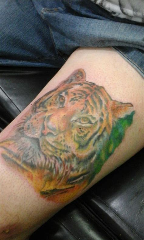tattoo removal in jamaica pin by jamaica silva on studio jamaica tattoo pinterest