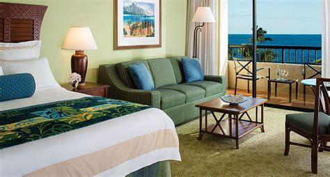 maui 2 bedroom suites marriott maui ocean club the vacation advantage