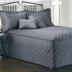 Quilted Coverlet Hamilton Quilted Fitted Bedspread Home Bedrooms Pinterest
