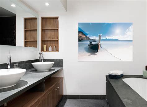 plexiglas bad acrylglas foto bestellen acrylglas foto anbieter