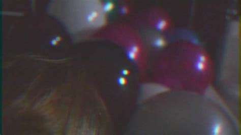 house of ballons a2 media music video house of balloons glass table girls by the weeknd on vimeo