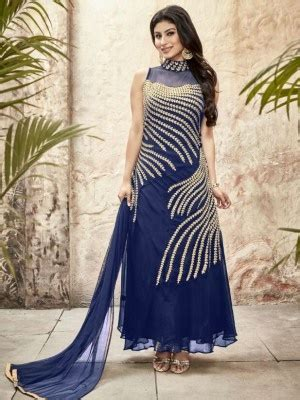 gaun dress design pics party wear gaun