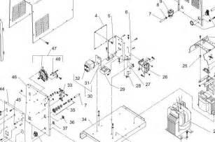 welding machine schematic diagram get free image about wiring diagram