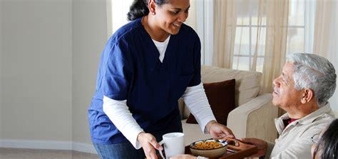 24 hour live in home care sacramento california