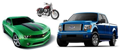 Cheap Car Insurance from Reliable Companies   American