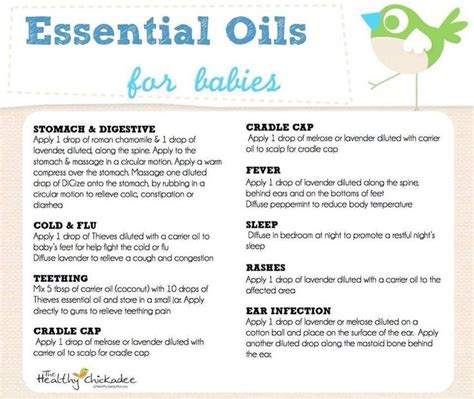 Pelung Ab Baby Me Combo Best Seller 124 best images about e oils for infants on
