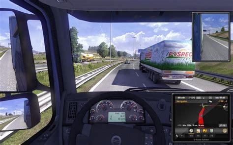 euro truck simulator 2 latest version full euro truck simulator 2 free download full version pc