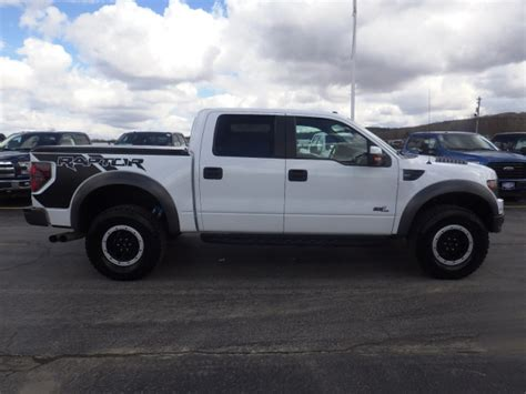 Used Fords For Sale by Used Ford F 150 Raptor Trucks For Sale With Ewald Ewald