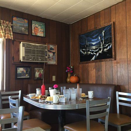 Country Kitchen Joshua Tree by Country Kitchen Joshua Tree Restaurant Reviews Phone