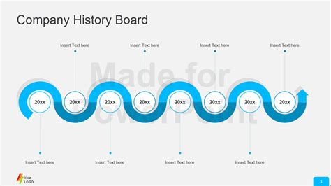 company powerpoint template company profile powerpoint presentation