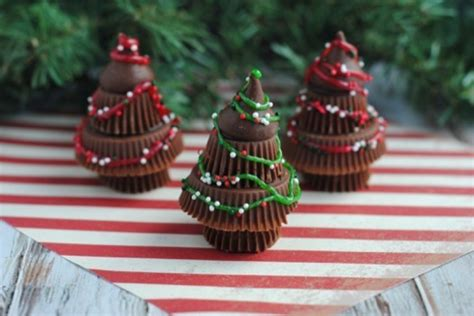 reese s peanut butter cups trees fun for kids celeb