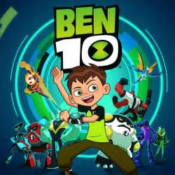 Ben gwen and uncle max are returning in 2017 with a brand new ben 10