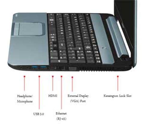 toshiba satellite l955d 10f 15 6 inch laptop amd a6 4455m 2 1 2 6 ghz 8 gb ram 500 gb hdd