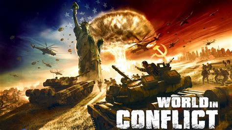 psa world in conflict complete edition is free this week nag