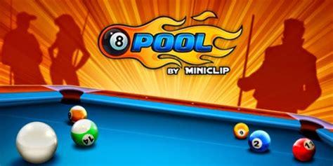 8 pool pirater t 233 l 233 charger gratuitement fran 231 ais cheats
