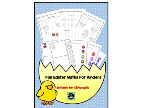 pattern activities early years free worksheets 187 repeating patterns worksheets eyfs