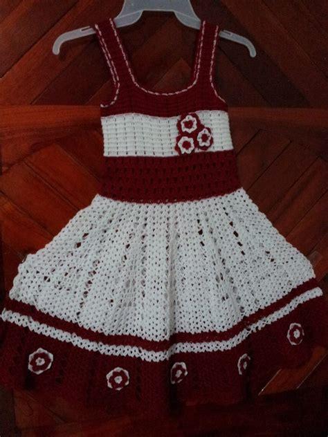 vestidos de tejido vestido de tejido crochet car interior design
