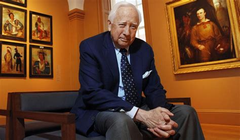the david mccullough collection file in this may 13 2011 file photo historian and
