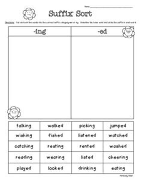 words ending in boat oa and oe vowel teams sort boats student and the words