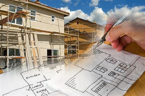 kredit haus worauf achten haus bauen oder kaufen checkliste zum eigenheim