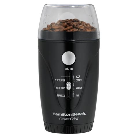 What is the best coffee grinder   US machine.com