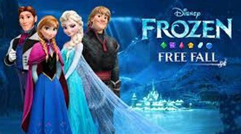 film baru frozen anda pecinta film frozen ini gambaran sekuelnya berita