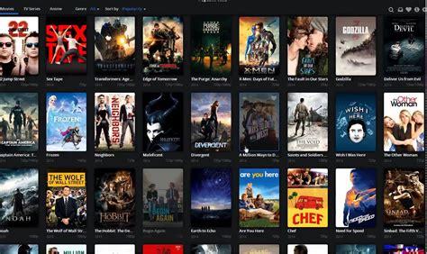 film online gratis italiano migliori siti italiani per vedere film per tutti gratis