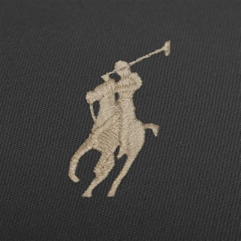 embroidery design ralph lauren embroidery design polo ralph lauren horse and jockey