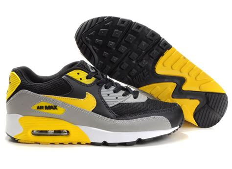 Nike Just Do It Slop mens yellow nike air max national milk producers federation