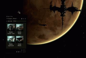 eve online better living through mobile structures