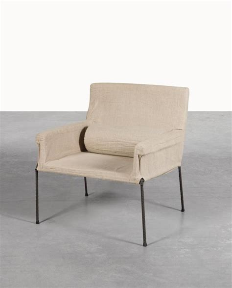franz west sofa franz west untitled club chair