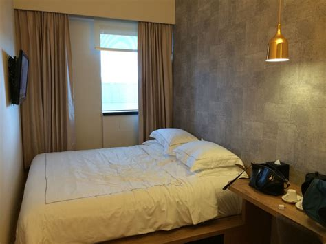 Big Hotel Rooms by The Big Hotel In Singapore Review The Wayfaring Soul
