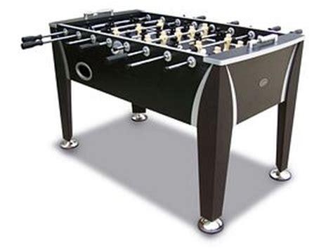 sportcraft 48 football foosball table python foosball table brokeasshome com