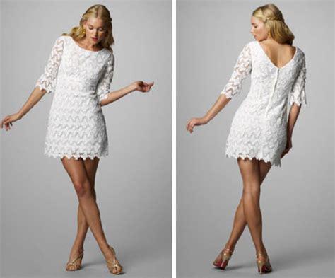 fotos vestidos de novia años 60 12 vestidos de novia no convencionales para decir si