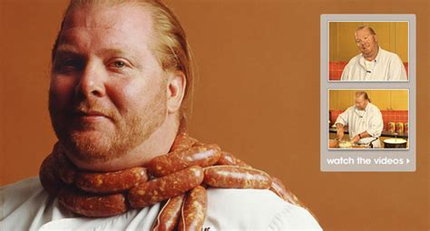 Marios Sticking With Food Network by Mario Batali And Recipes Epicurious