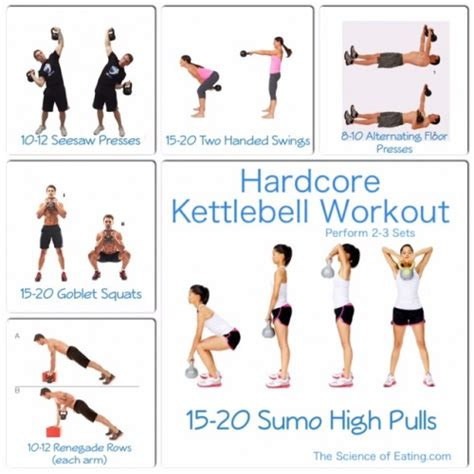 if you are looking for a new routine to add to your