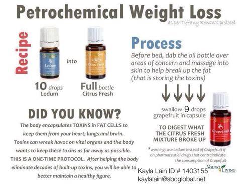 Stacker diet pills website image 10