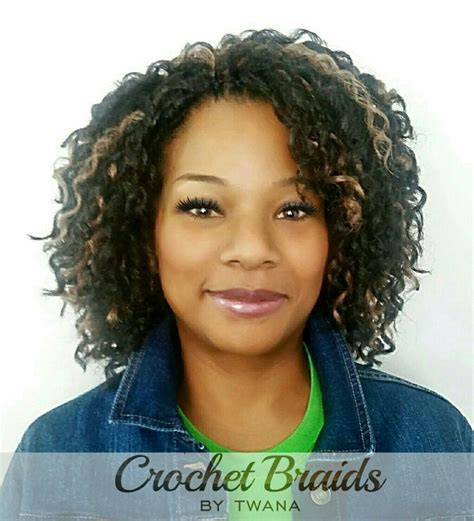 crochet braids in color and boss on pinterest 231 best images about crochet braid styles on pinterest
