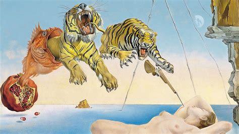 libro el vuelo de una el surrealismo y el sue 241 o
