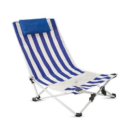 siege pliant decathlon si 232 ge de plage et fauteuil de plage personnalis 233 cadeau