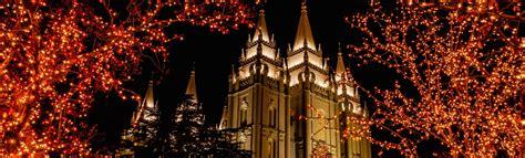 christmas lights salt lake city lighting stores in salt lake city lighting ideas