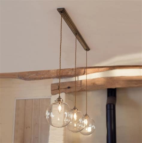 Track Lighting Hanging Pendants Track Lighting With Pendants Pendant Lighting Ideas