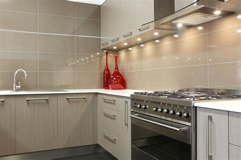 Salt Kitchens And Bathrooms by Salt Kitchens Bathrooms Canning Vale Western