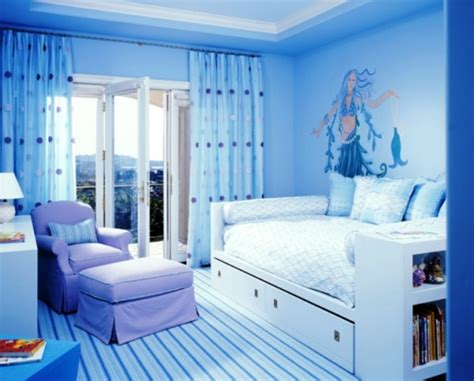 girls bedroom ideas blue blue bedroom decorating ideas for teenage girls