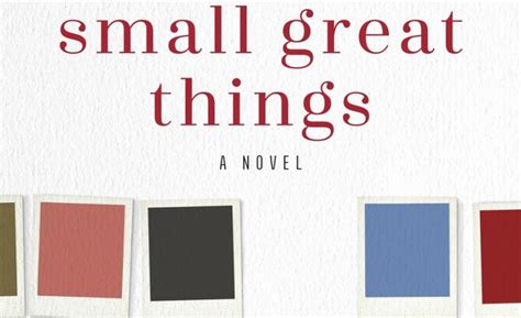 small great things 1444788000 small great things afoma umesi