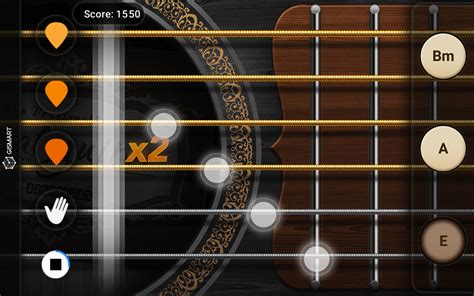 tutorial guitar online real guitar free chords tabs simulator games