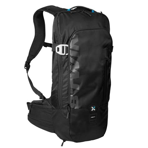 btwin 720 hydration pack review 900 hydration pack black decathlon