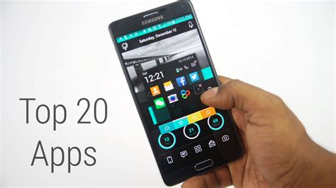 free android app store top 20 free android apps in play store surfolks